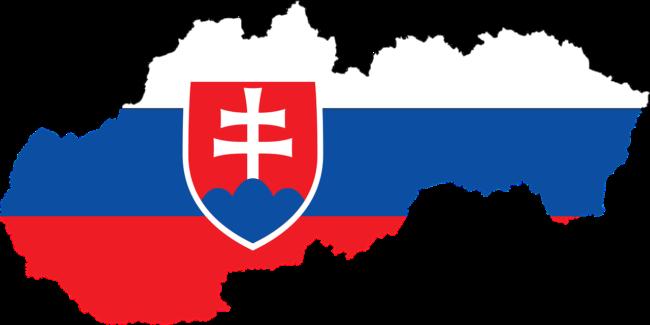 Kování z Laporte už je snadno dostupné i na Slovensku!