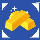 partnerský program zlatý